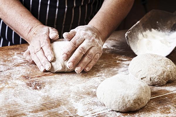 Come fare la Pasta Madre