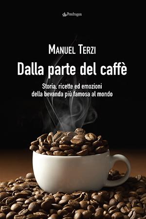 Dalla Parte del Caffè