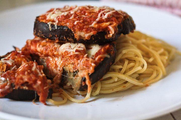 Degrado Italo Americano