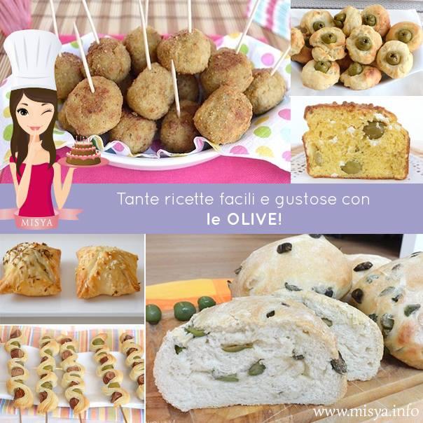 I migliori blog di cucina la nostra selezione for Ricette online