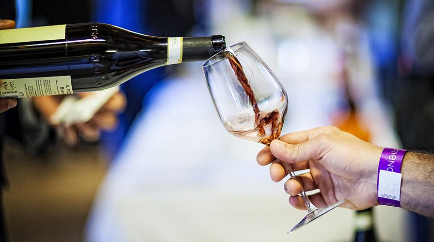 Calice-vino-degustazione