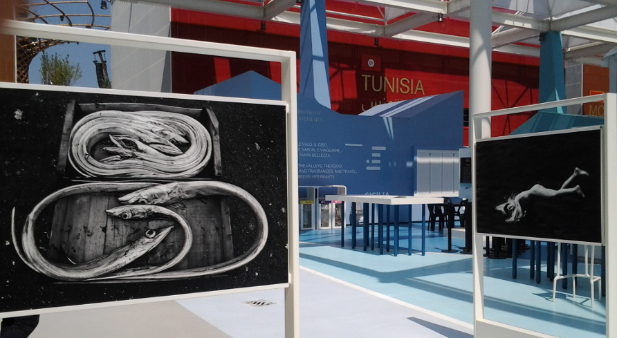 scianna-foto-expo