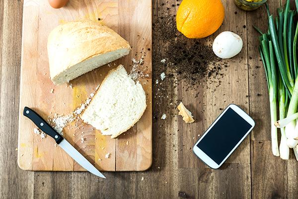 Cucinare-con-le-app