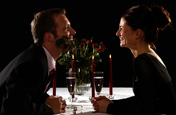Bollicine-per-cena-Romantica