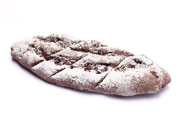 Pan dei morti