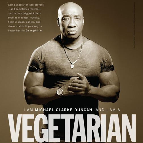 bodybuilding on a vegan diet