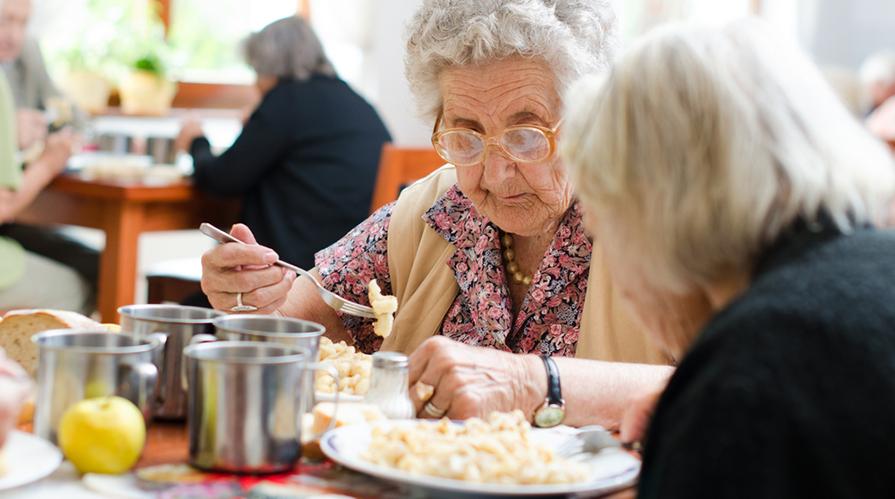 Alimentazione-anziani