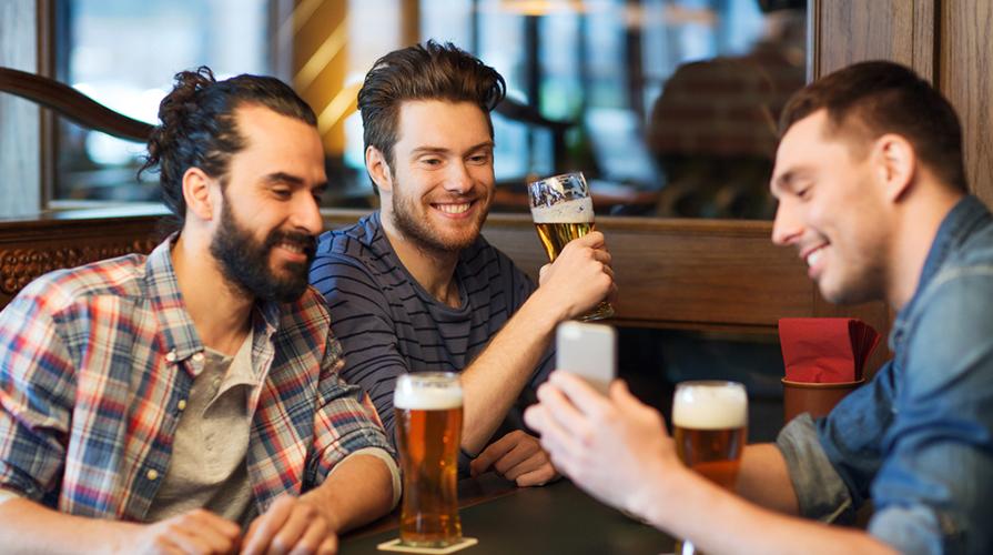 App-per-la-birra