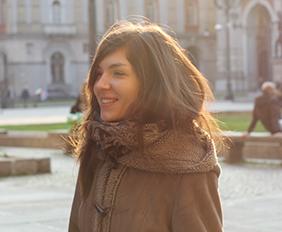 Ilaria De Lillo