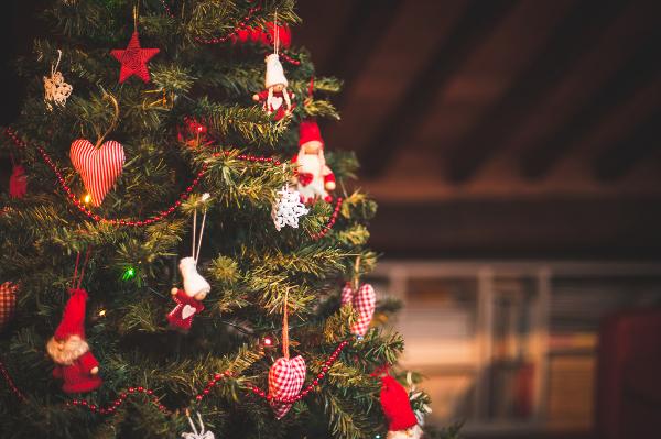 Albeo di Nataler