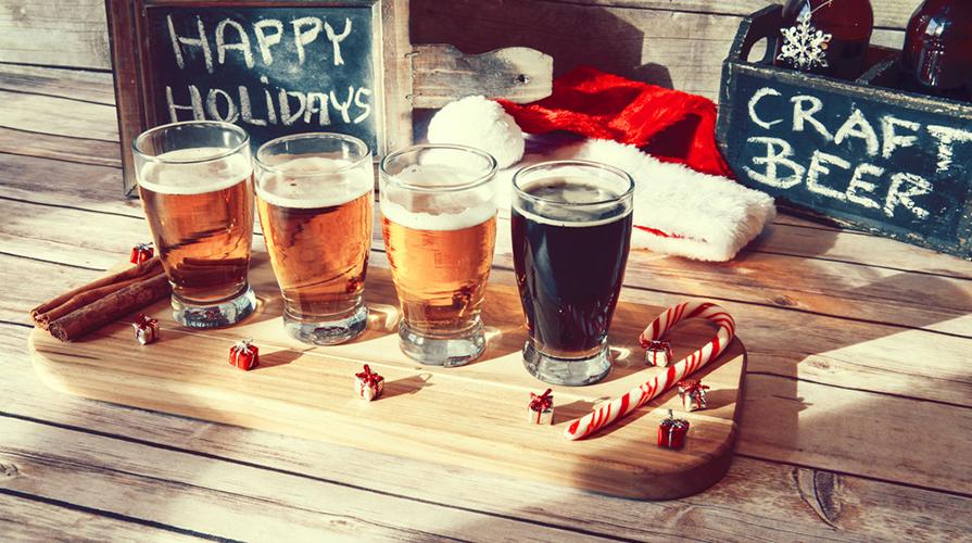 Birra di Natale