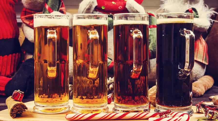 Birre Natale