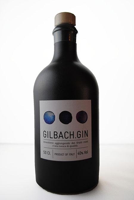 Gilbach