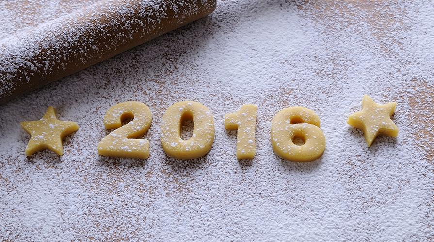Food-trends-2016