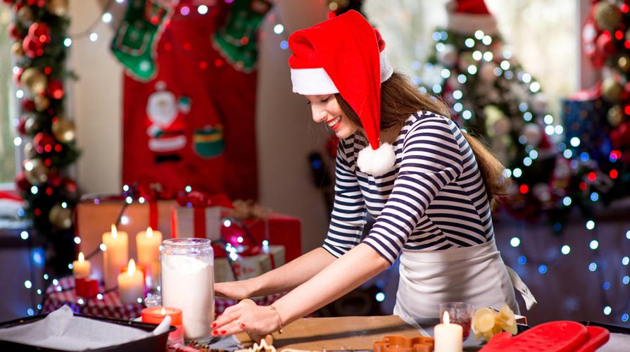 Siti Per Regali Di Natale.Idee Regalo Per Natale Cosa Comprare A Chi Ama Cucinare