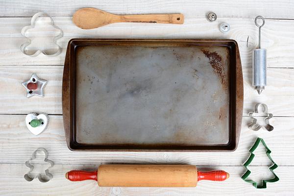 Regali per chi ama cucinare