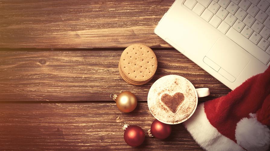 Ricetta di Natale