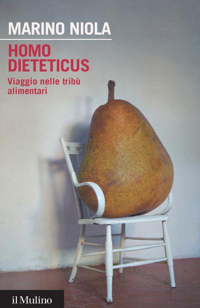 Homo-dieteticus