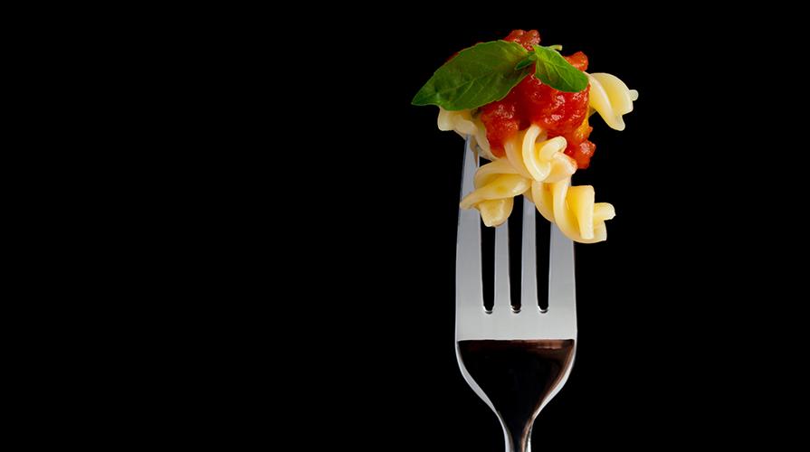 Ricette cucina italiana