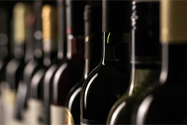 annata vino 2016