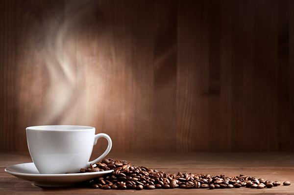 Odore caffè