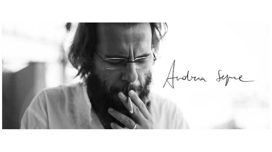 Andrea Segre regista