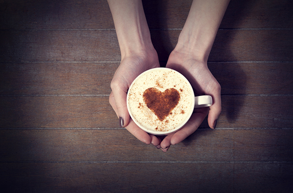 Il caffè non fa male