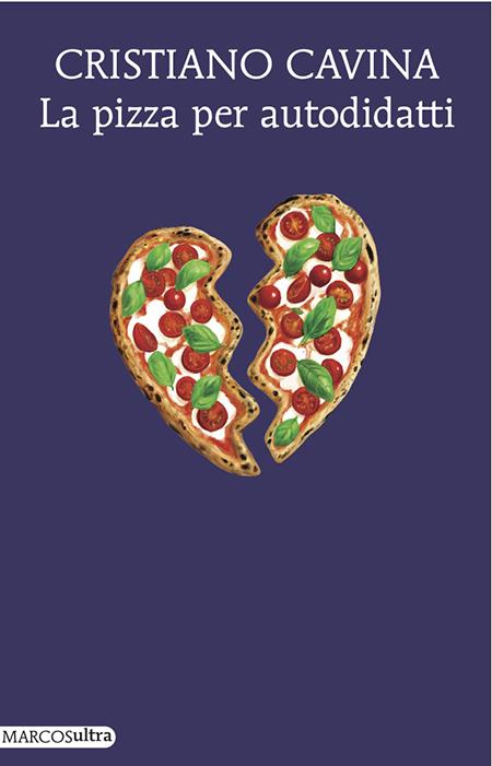 Pizza per autodidatti