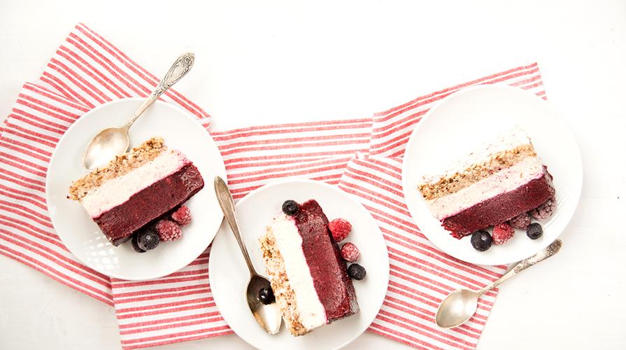 i migliori blog di cucina la nostra selezione