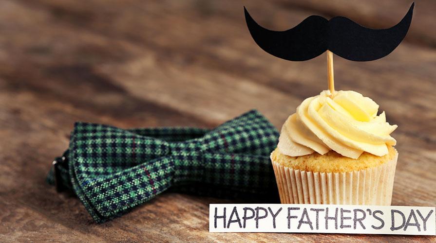 Menù festa del Papà