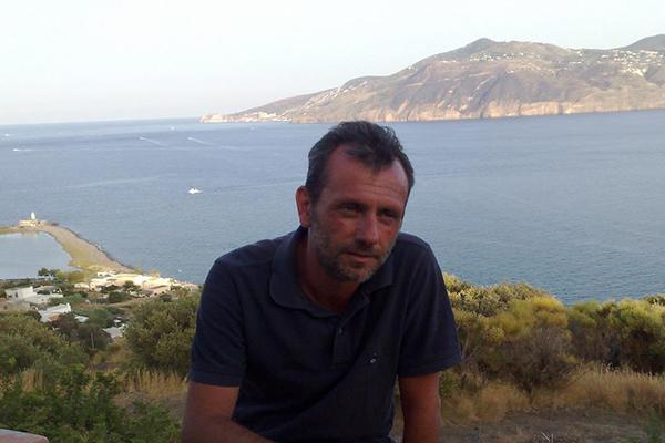 Peppe Ruggiero