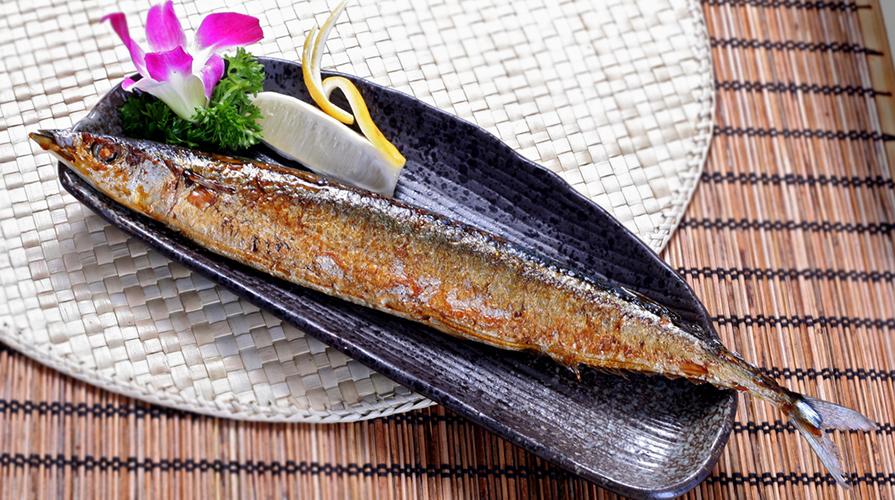 Pesce povero come cucinare le specie di pesce meno note - Pesci comuni in tavola ...