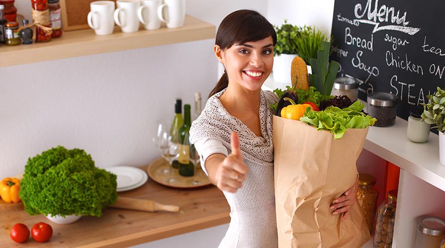 Prodotti Vegan Online