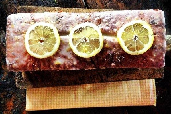 blog cucina