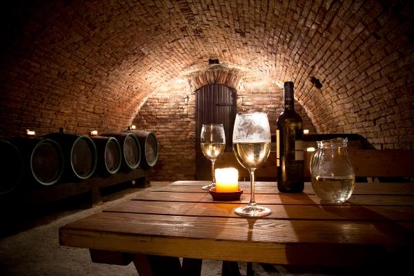 eventi vino