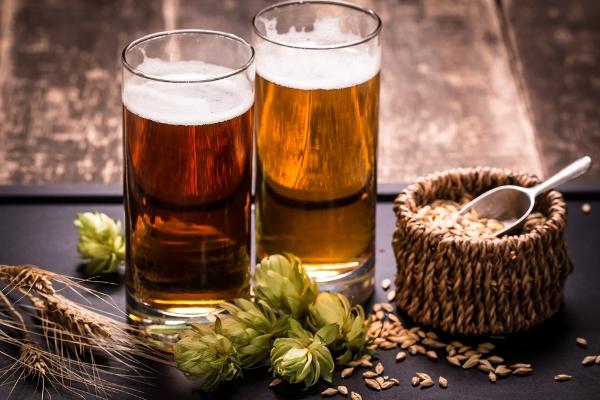 eventi birra