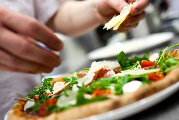 pizzerie agromafia