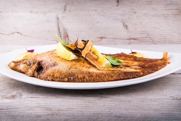 Pesce Di Aprile La Lista E I Consigli Per Cucinare Le Specie Di