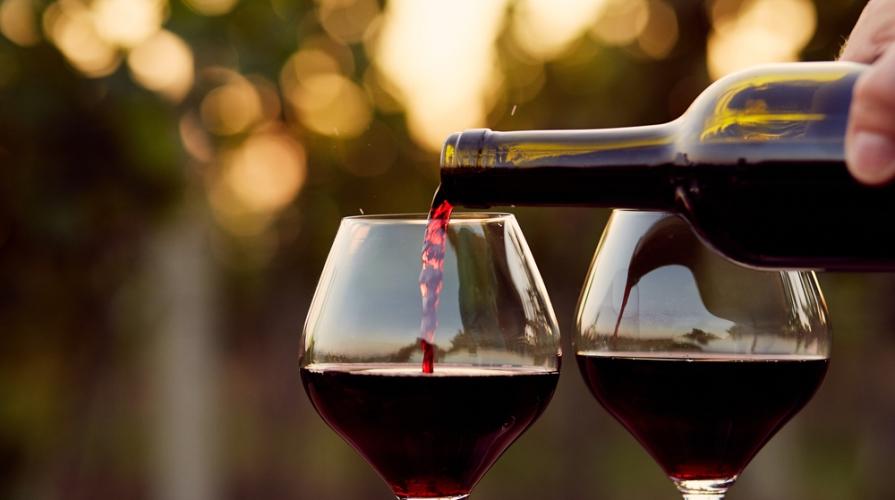 vini naturali