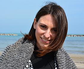 Elena Rizzo Nervo