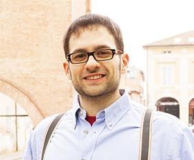 Matteo Garuti