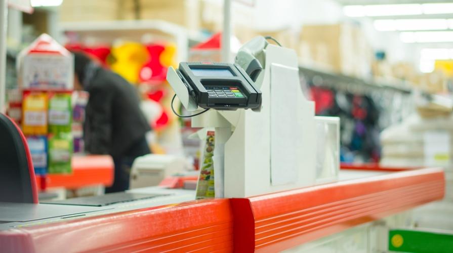 furto supermercato genova
