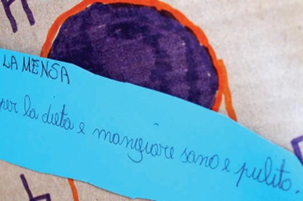 mensa-save-the-children