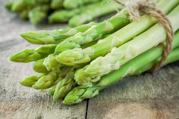 sagra asparagi