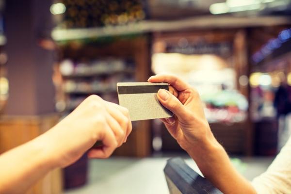 tutela del consumatore