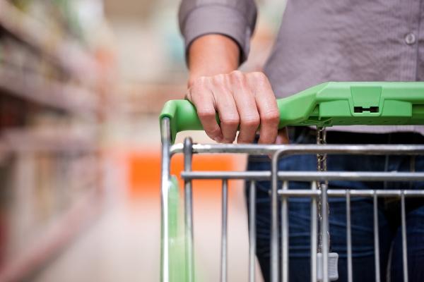 tutelare il consumatore