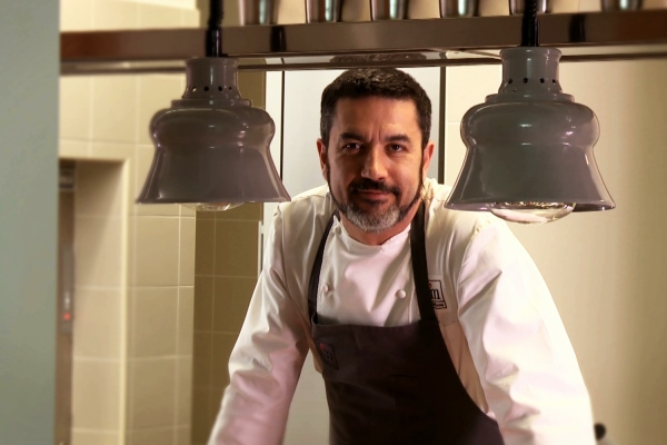 chef-ivan-milani