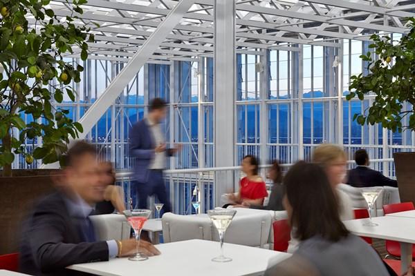 lounge bar piano35