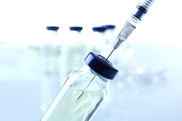 Vaccino celiachia