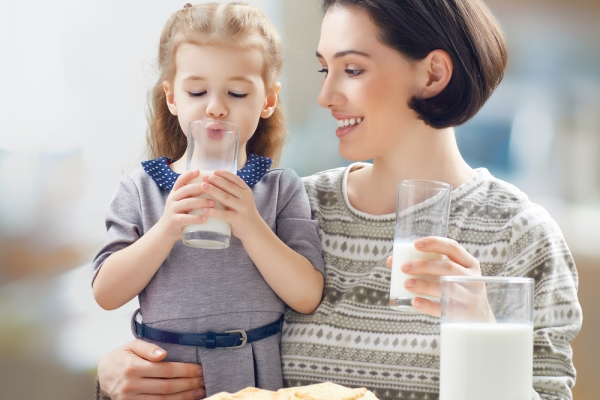 bere latte